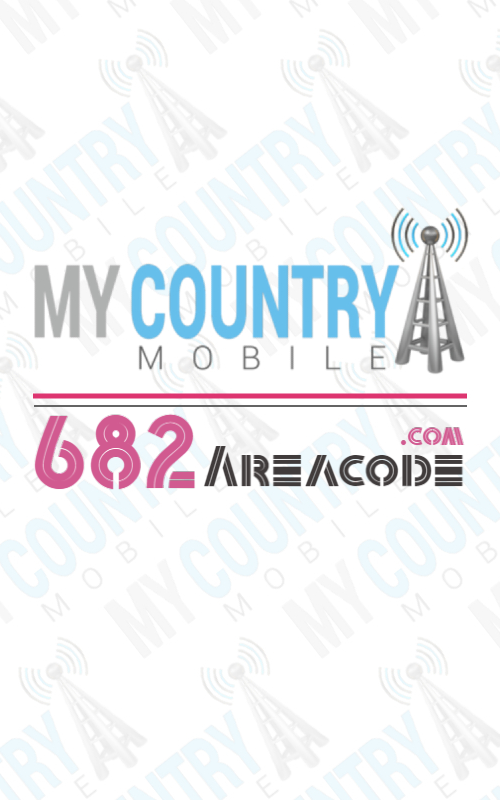 682 Area Code   Maryland Phone Area Codes   My Country Mobile