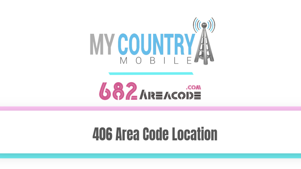 682- My Country Mobile